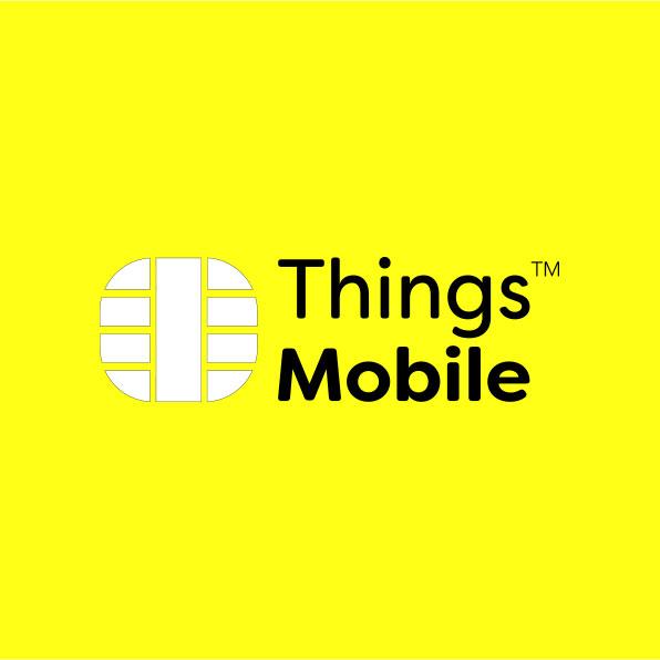 Thingsmobile