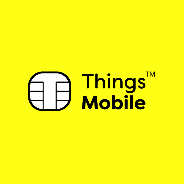 www.thingsmobile.com